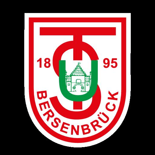 TuS Bersenbrück von 1895 e.V.