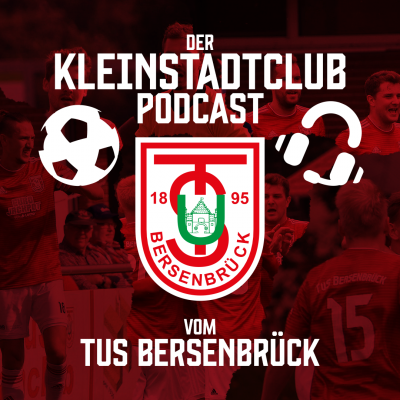 Podcast_Cover